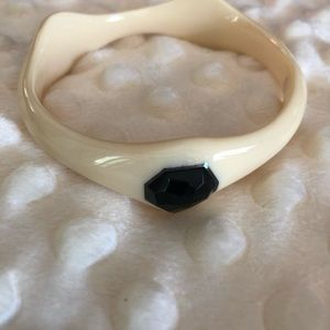 Ippolita Bangle Bracelet